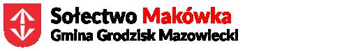 Sołectwo Makówka